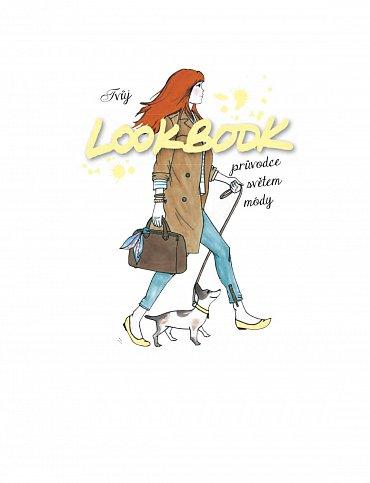 Náhled Lookbook