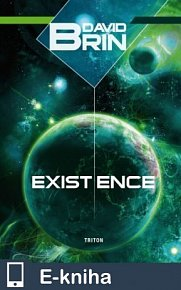 Existence (E-KNIHA)