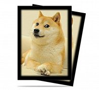 Art: Doge Standard 50DP - obaly na karty