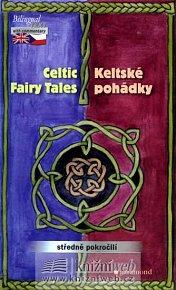 Keltské pohádky / Celtic Fairy Tales