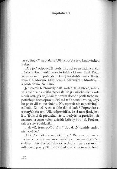 Náhled Policie (paperback)