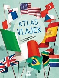 Atlas vlajek