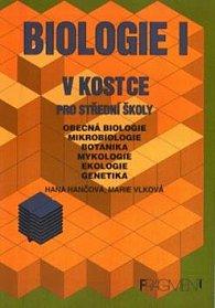 Biologie I. v kostce pro střední školy