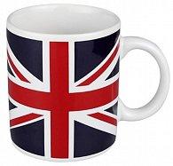 Hrnek keramický - Union Jack