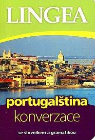Portugalština - konverzace