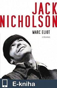 Jack Nicholson (E-KNIHA)