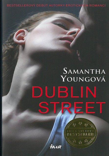 Náhled Dublin Street