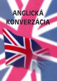Anglická konverzácia