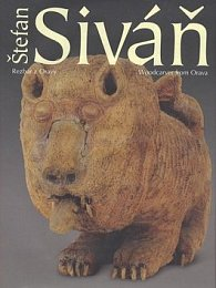 Štefan Siváň