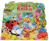 Lienka Nelka