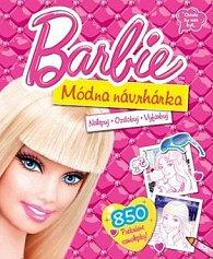 Barbie Módna navrhárka