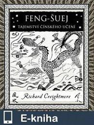 Feng-šuej (E-KNIHA)