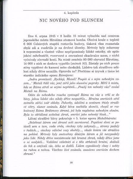 Náhled Kacířská kniha