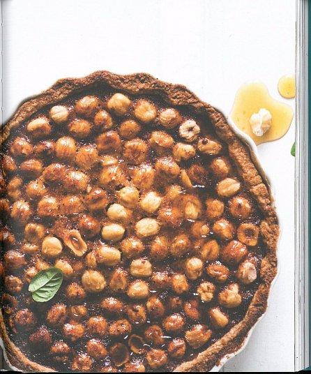 Náhled Moje sladká kuchařka - 76 originálních receptů pro radost z pečení