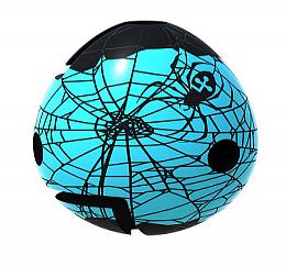 Náhled Smart Egg - SPIDER