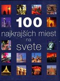 100 najkrajších miest na svete