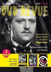 DVD Revue 3 - 3 DVD