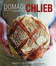 Domáci chlieb