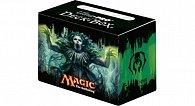 Magic: Return to Ravnica™ -   #4 krabička na karty