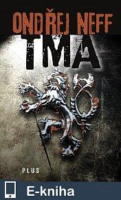 Tma (E-KNIHA)
