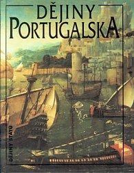 Dějiny Portugalska