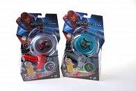 Spiderman kotouč Spiderman