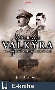 Operace Valkýra (E-KNIHA)