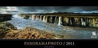 Panoramaphoto 2011 - nástěnný kalendář