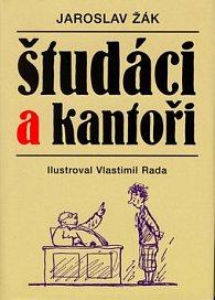 Študáci a kantoři