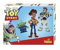 Dárková sada - Toy Story