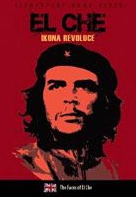 El Che: Ikona revoluce - DVD digipack
