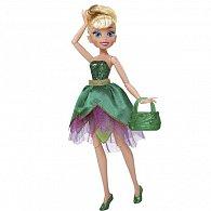 Disney Víly: 22 cm deluxe modní panenka (3/4)