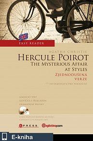 Hercule Poirot (E-KNIHA)