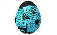 Smart Egg - SPIDER