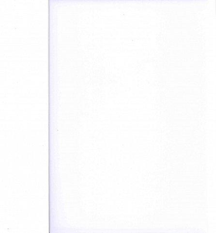 Náhled Hledá se Dory - Omalovánky s barvami A4