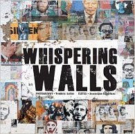 Whispering Walls (+ 3 CD)
