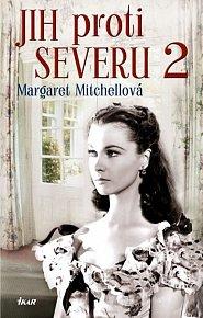 Jih proti Severu 2 - 3. vydání