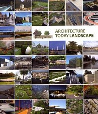 Architecture Today: Landscape