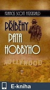 PŘÍBĚHY PATA HOBBYHO (E-KNIHA)