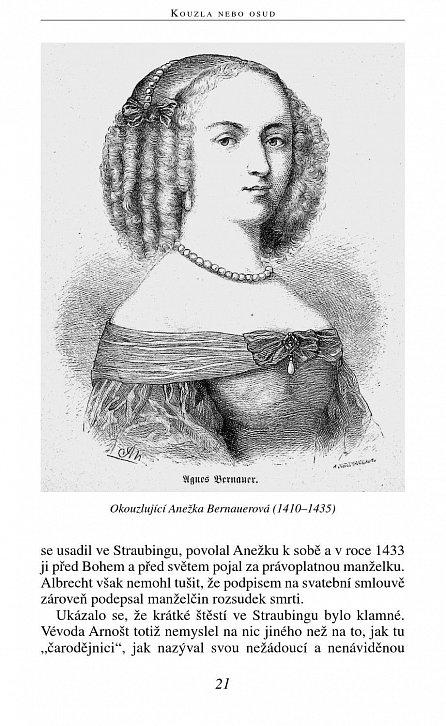 Náhled Alžběta, císařovna z rodu Wittelsbachů