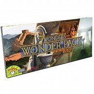 7 Wonderpack