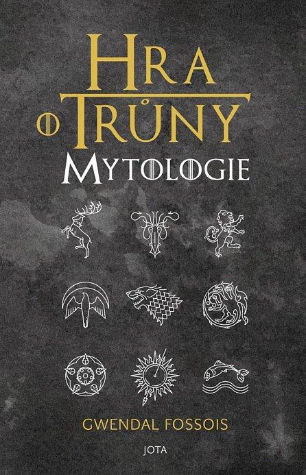 Náhled Hra o trůny - Mytologie