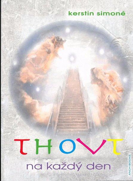 Náhled Thovt na každý den