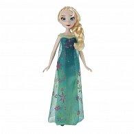 Frozen modní panenka