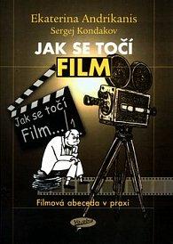Jak se točí film