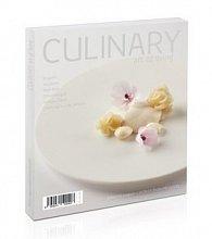 Culinary XI