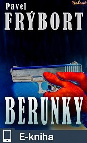 Berunky (E-KNIHA)
