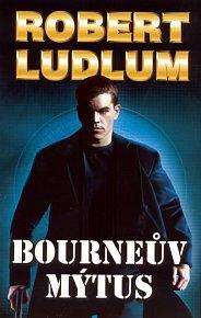 Bourneův mýtus - 2. vydání