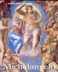 Michelangelo SK