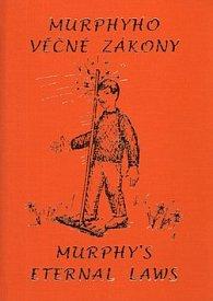 Murphyho věčné zákony